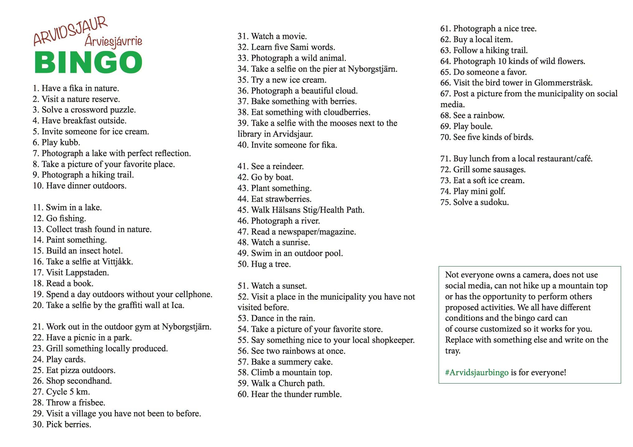 Bingo eng page 01